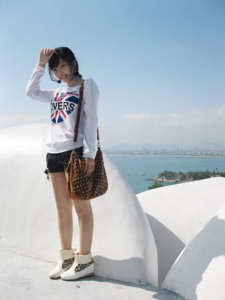 Danh Sach Girl Xinh Quy Nhơn BaPi4