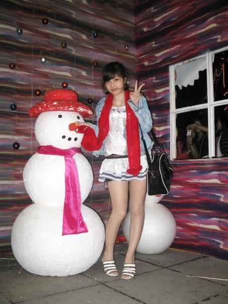 Danh Sach Girl Xinh Quy Nhơn BaPi5