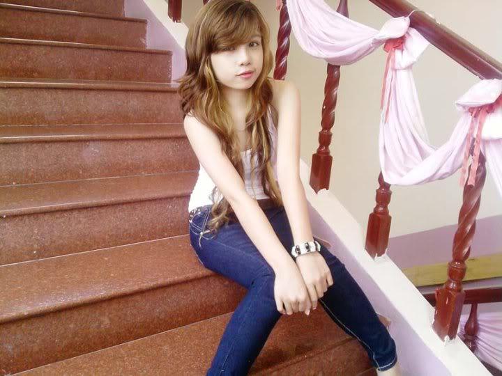 Danh Sach Girl Xinh Quy Nhơn BaPi6