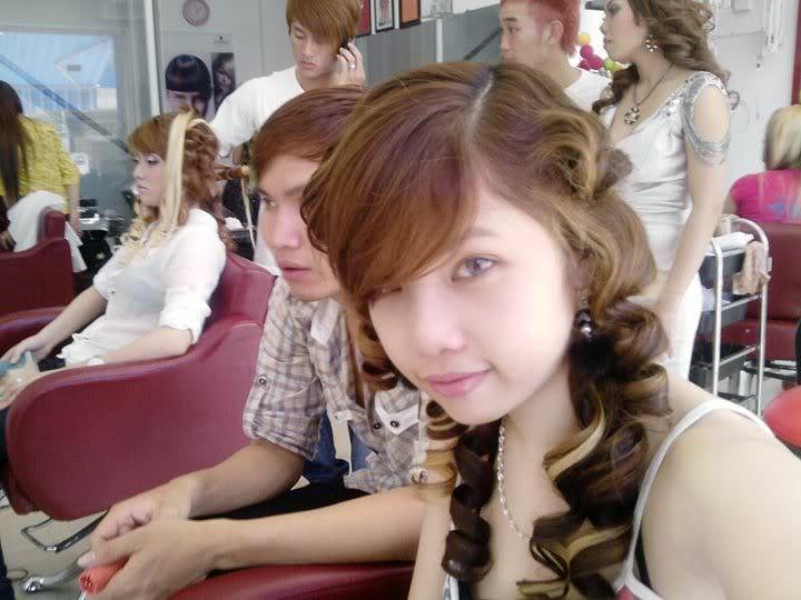 Danh Sach Girl Xinh Quy Nhơn BaPi7