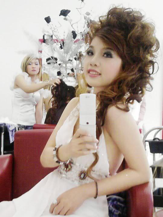 Danh Sach Girl Xinh Quy Nhơn BaPi8