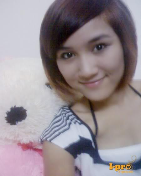 Danh Sach Girl Xinh Quy Nhơn Jolin1
