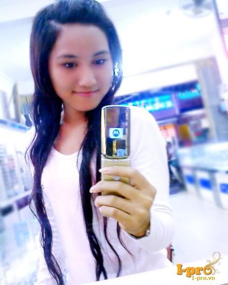 Danh Sach Girl Xinh Quy Nhơn Jolin10