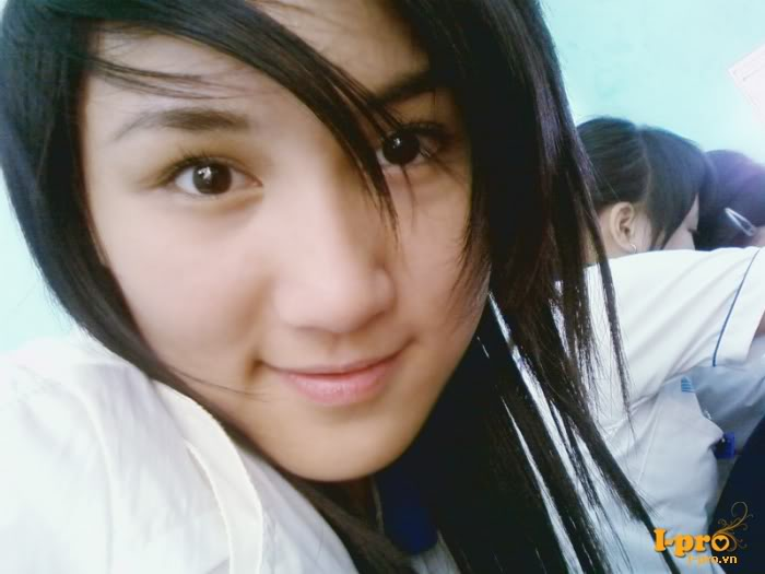 Danh Sach Girl Xinh Quy Nhơn Jolin11