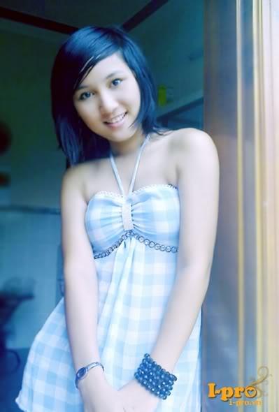 Danh Sach Girl Xinh Quy Nhơn Jolin2