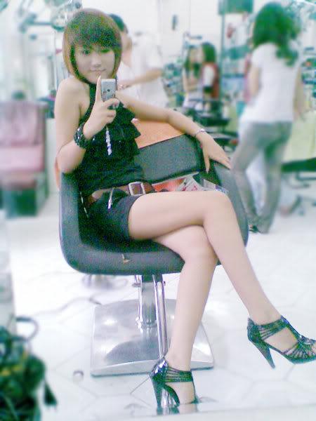 Danh Sach Girl Xinh Quy Nhơn Jolin3