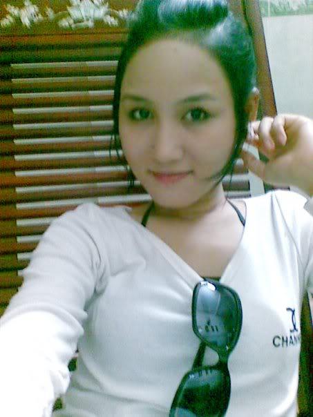 Danh Sach Girl Xinh Quy Nhơn Jolin4