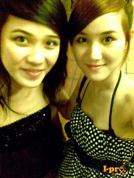 Danh Sach Girl Xinh Quy Nhơn Jolin5