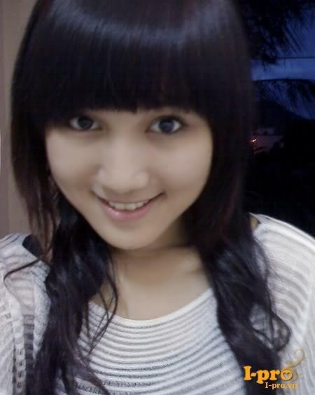 Danh Sach Girl Xinh Quy Nhơn Jolin8