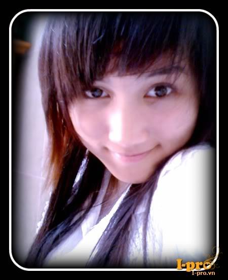 Danh Sach Girl Xinh Quy Nhơn Jolin9