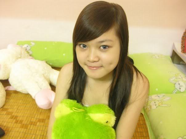 Danh Sach Girl Xinh Quy Nhơn Khanh10