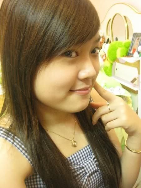 Danh Sach Girl Xinh Quy Nhơn Khanh11