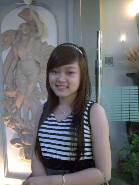Danh Sach Girl Xinh Quy Nhơn Khanh2