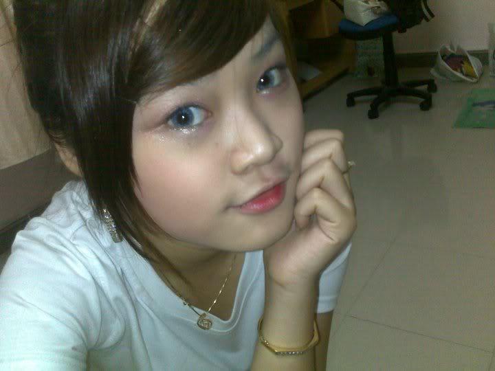 Danh Sach Girl Xinh Quy Nhơn Khanh3