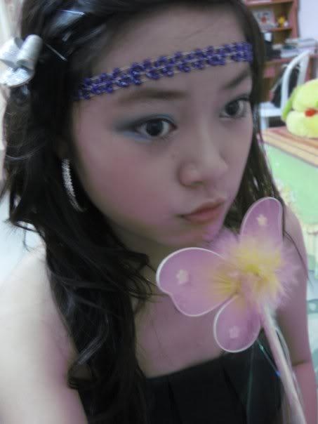Danh Sach Girl Xinh Quy Nhơn Khanh4