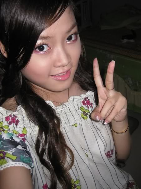 Danh Sach Girl Xinh Quy Nhơn Khanh5