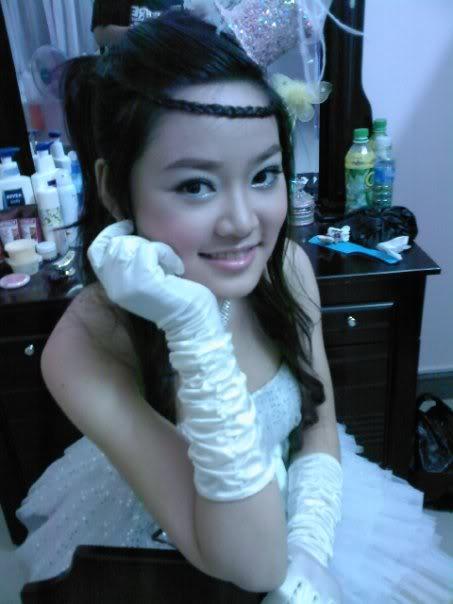 Danh Sach Girl Xinh Quy Nhơn Khanh6