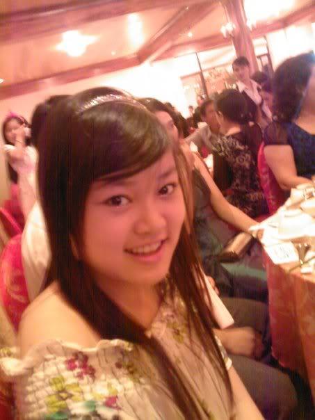 Danh Sach Girl Xinh Quy Nhơn Khanh7