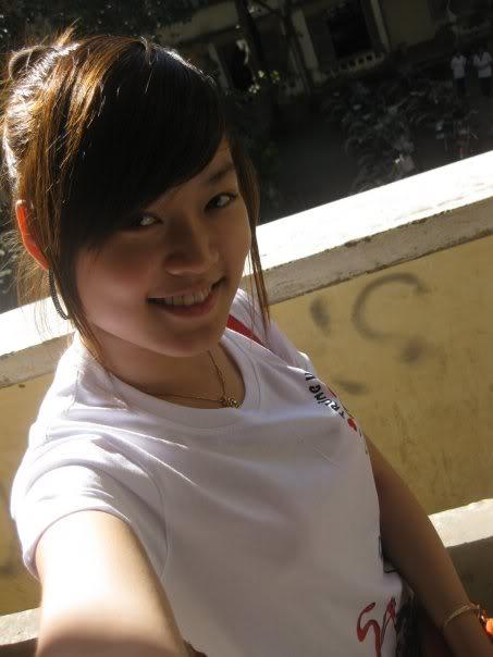 Danh Sach Girl Xinh Quy Nhơn Khanh8