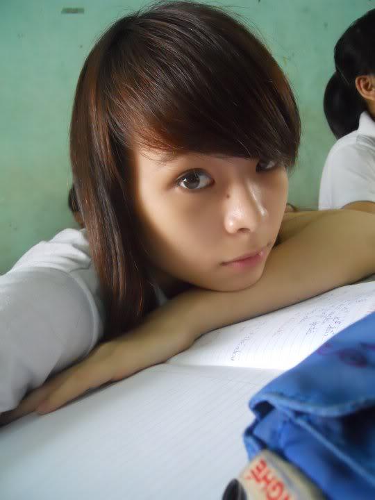 Danh Sach Girl Xinh Quy Nhơn Mai