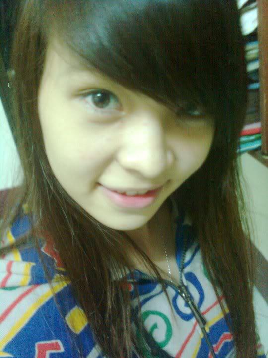 Danh Sach Girl Xinh Quy Nhơn Mai10