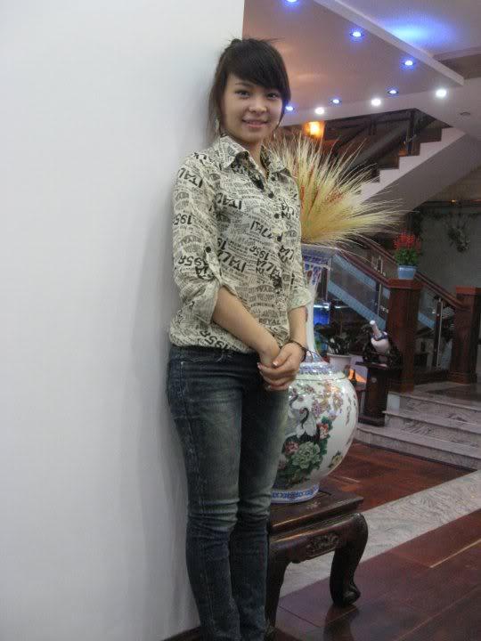 Danh Sach Girl Xinh Quy Nhơn Mai11