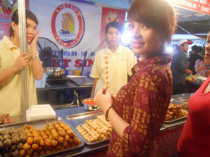 Danh Sach Girl Xinh Quy Nhơn Mai3