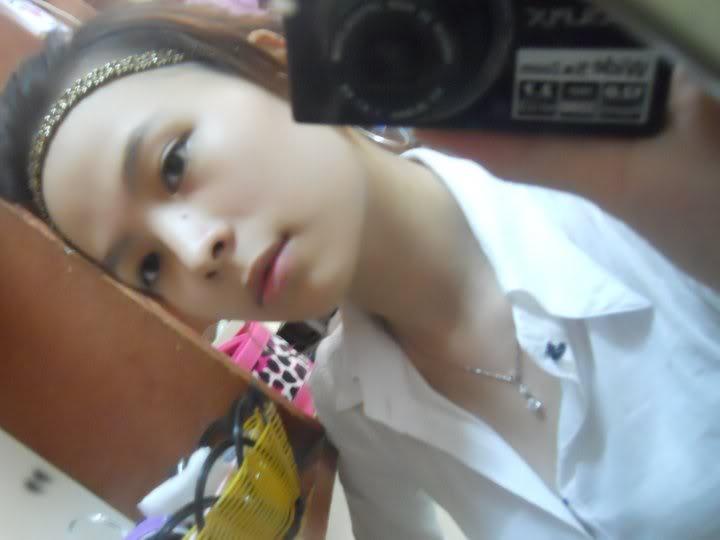 Danh Sach Girl Xinh Quy Nhơn Mai4
