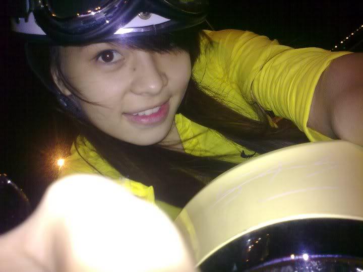 Danh Sach Girl Xinh Quy Nhơn Mai7