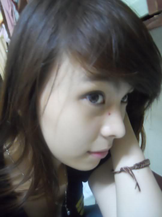 Danh Sach Girl Xinh Quy Nhơn Mai9