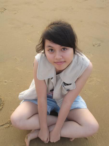 Danh Sach Girl Xinh Quy Nhơn Moon