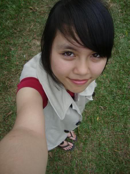 Danh Sach Girl Xinh Quy Nhơn Moon1