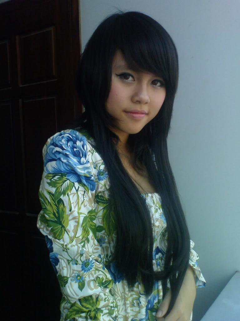 Danh Sach Girl Xinh Quy Nhơn Moon15