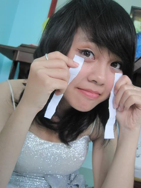 Danh Sach Girl Xinh Quy Nhơn Moon3