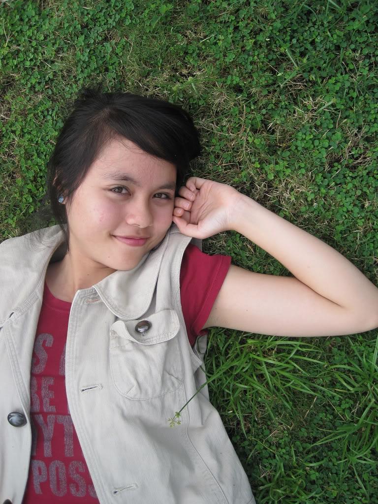 Danh Sach Girl Xinh Quy Nhơn Moon4