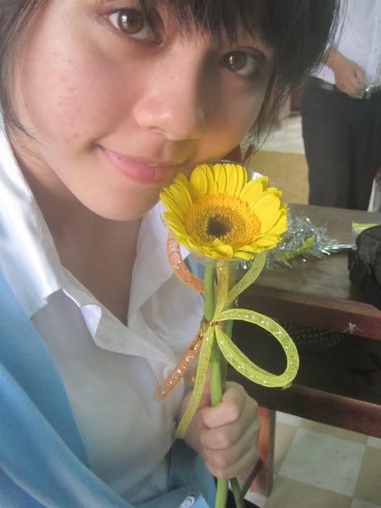 Danh Sach Girl Xinh Quy Nhơn Moon5