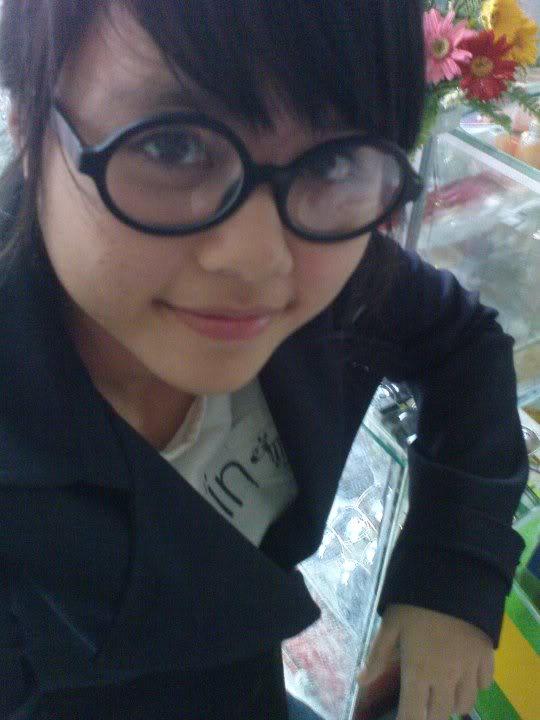 Danh Sach Girl Xinh Quy Nhơn Moon6