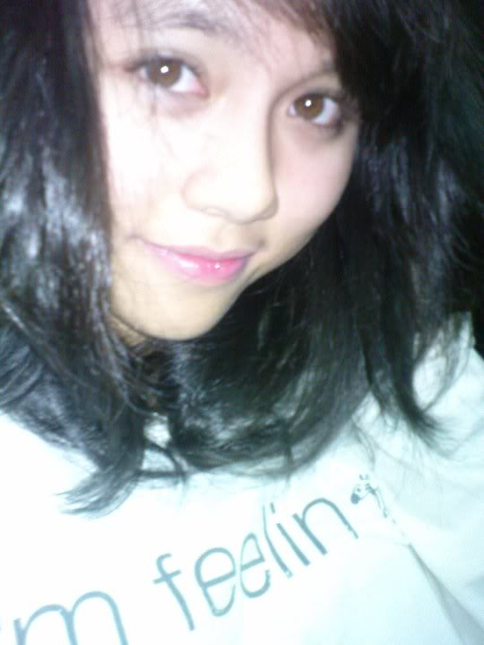 Danh Sach Girl Xinh Quy Nhơn Moon7