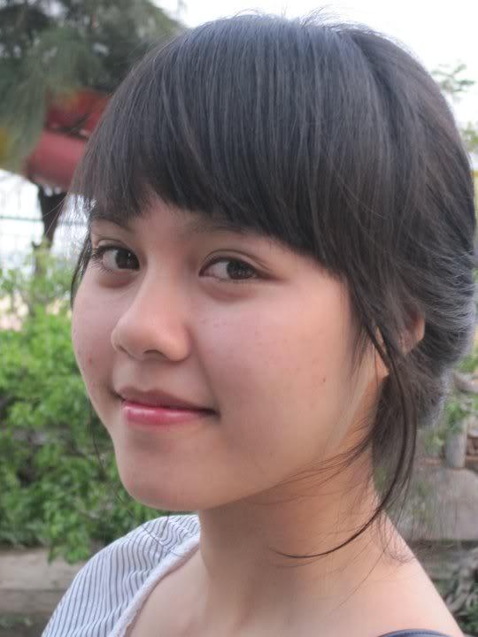 Danh Sach Girl Xinh Quy Nhơn Moon9