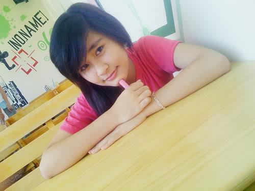 Danh Sach Girl Xinh Quy Nhơn NhiCandy