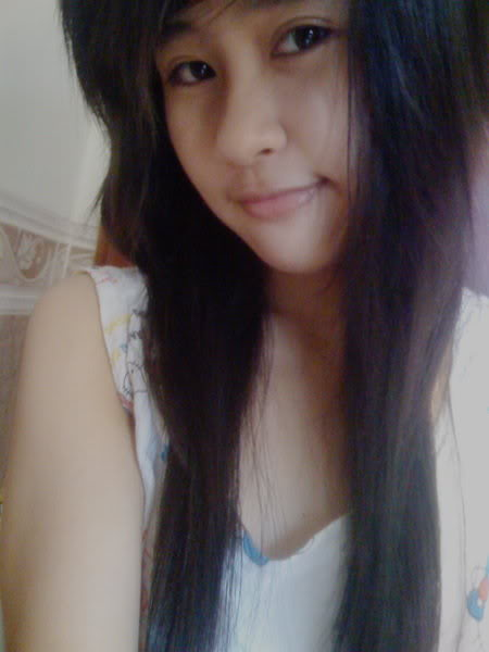 Danh Sach Girl Xinh Quy Nhơn NhiCandy1