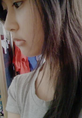 Danh Sach Girl Xinh Quy Nhơn NhiCandy11
