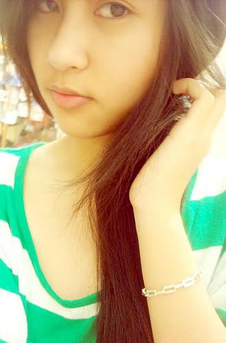 Danh Sach Girl Xinh Quy Nhơn NhiCandy12