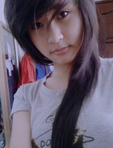 Danh Sach Girl Xinh Quy Nhơn NhiCandy2
