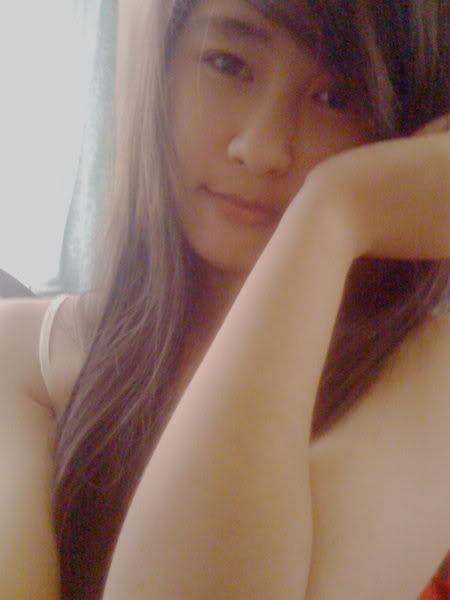 Danh Sach Girl Xinh Quy Nhơn NhiCandy3