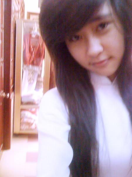 Danh Sach Girl Xinh Quy Nhơn NhiCandy5