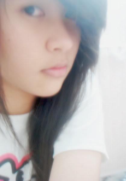 Danh Sach Girl Xinh Quy Nhơn NhiCandy7