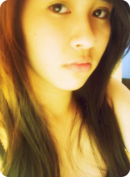 Danh Sach Girl Xinh Quy Nhơn NhiCandy8