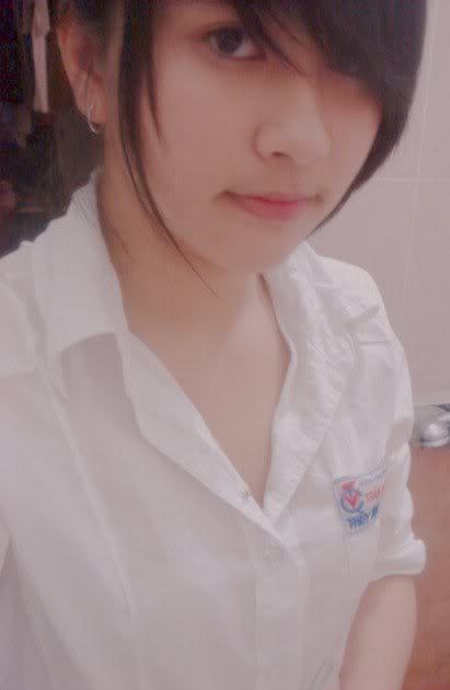 Danh Sach Girl Xinh Quy Nhơn NhiCandy9