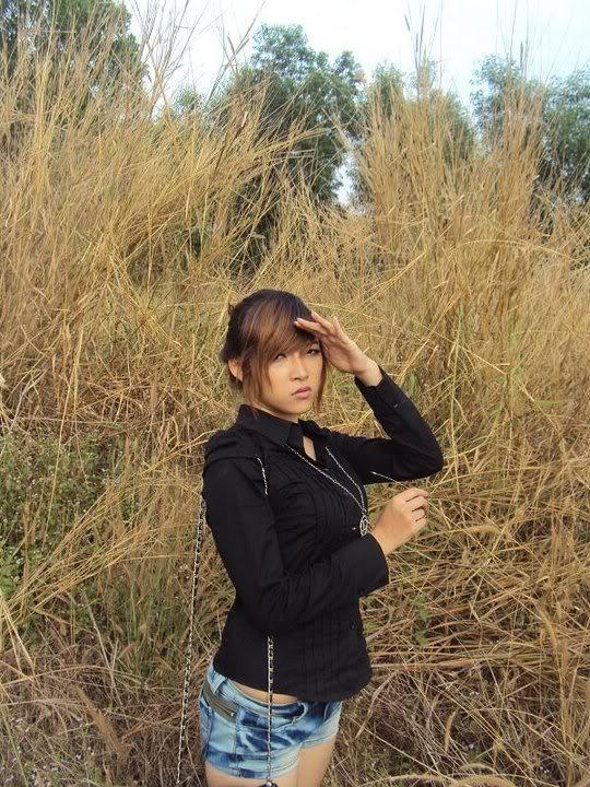Danh Sach Girl Xinh Quy Nhơn Yentina1